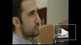 В Иране 28-летний американец приговорен к смерти за шпио...