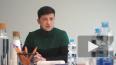 Зеленский заявил, что Украина могла бы занять место ...
