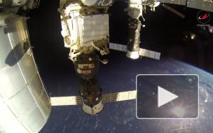 """В """"Роскосмосе"""" представили кодекс этики космонавтов"""