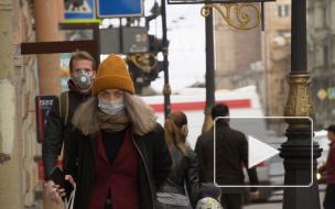 Могут ли оштрафовать за отсутствие маски, и кто имеет право это делать – объясняет юрист