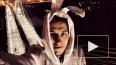 """""""Неуловимые кролики"""" в прямом эфире на канале Piter.TV"""