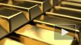 WSJ пишет, что из-за коронавируса возник дефицит золота ...