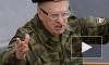Ситуация на Украине: Жириновский пригрозил Парубию трибуналом