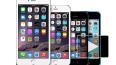 Компания Apple снизила цены на iPhonе, что это изменит ...