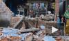 Землетрясение в Индонезии: Число жертв на острове Ломбок возросло до 91