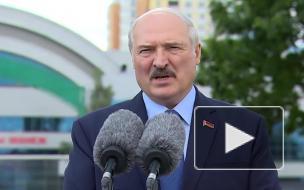 Главы МИД ЕС 14 августа обсудят ситуацию в Белоруссии