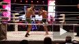 В Петербурге прошел юбилейный турнир M-1 Global