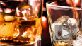 Эксперты назвали безопасную долю алкоголя в день