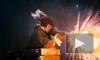 """Фильм """"Вий 3D"""" (2014) с Джейсоном Флемингом и Валерием Золотухиным вышел на экраны"""