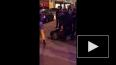 Очевидцы: драку панков на Думской организовали две ...