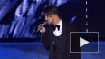 Панайотов опроверг новость о своём участии в Евровидении
