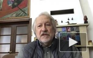 Архитектурные ошибки Петербурга: интервью с профессором Иваном Ураловым
