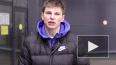 Аршавин надеется, что сезон РПЛ будет возобновлен