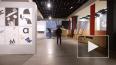 ПРЕОДОЛЕНИЕ: выставка художников из Японии и России ...