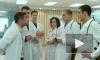 """""""Интерны"""" на ТНТ: 207 серия заставит зрителей иначе взглянуть на петербургскую  интеллигенцию"""