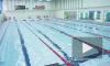 На чемпионате мира в Казани российский пловец лишился плавок