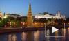 Собянин не увидел дискриминации в изоляции китайцев в Москве