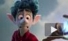 """Появились первые отзывы о мультфильме студии Pixar """"Вперед"""""""