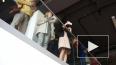 Выставка скульптур Сальвадора Дали в Эрарте