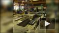 Кировский завод установил новый станок Skoda за 6 ...