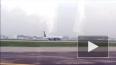 В упавшем самолете Air Algerie, возможно, были россияне
