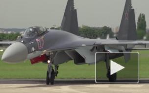 Минобороны опровергло удар российской авиации по госпиталю в Сирии