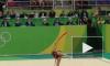 Итоги 15-го дня Олимпиады в Рио: 4 золота и 1 серебро