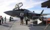 США прекратятобучатьтурецких пилотов на F-35