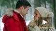 """""""Королева бандитов"""", 2 сезон: съемки 13, 14 серий ..."""