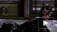 """Роль Женщины-Кошки в новом """"Бэтмене"""" может достаться ..."""