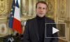 Из-за коронавируса разразился конфликт между лидером Франции и британским премьером