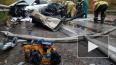 В массовом ДТП под Новокузнецком погиб один из водителей, ...