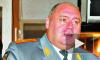 СМИ: глава полиции Саратова перекрыл целый квартал, чтобы ему не мешали спать