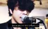 Популярная корейская группа исполнила песню Цоя на русском языке