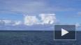 В Папуа-Новой Гвинее спасены 200 пассажиров парома