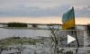 МИД Украины грозит России масштабным иском и надеется на компенсацию