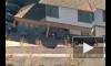В Калифорнии в перестрелке погибли 8 человек