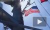США раскрыли план атаки на российские системы ПВО