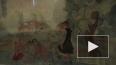 Почти полное собрание. В Русском музее показали  картины...
