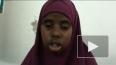Страшный теракт в столице Сомали – более ста погибших