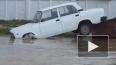 МЧС: в ближайшие часы в Крымске ожидаются ливни и ...