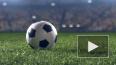 Тедеско: из-за травмы Шюррле пропустит несколько матчей