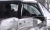 Видео жуткого ДТП под Челябинском опубликовали в сети