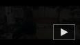 В сети появился еще один совместный клип Леди Гаги ...