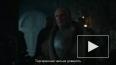 """Премьерная серия седьмого сезона """"Игры престолов"""" ..."""