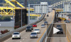 Коронавирус затронет российские автозаводы в апреле