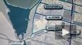 Эксперт: Лахта-центр может уничтожить Зенит-Арену