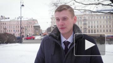 Петербуржцам рассказали о тарифах по обращению с твердыми отходами на 2019 год