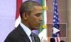 Барак Обама разрешил своей армии точечно бомбить исламистов в Ираке