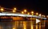 Литейный и Володарский мосты разведут в ночь на субботу